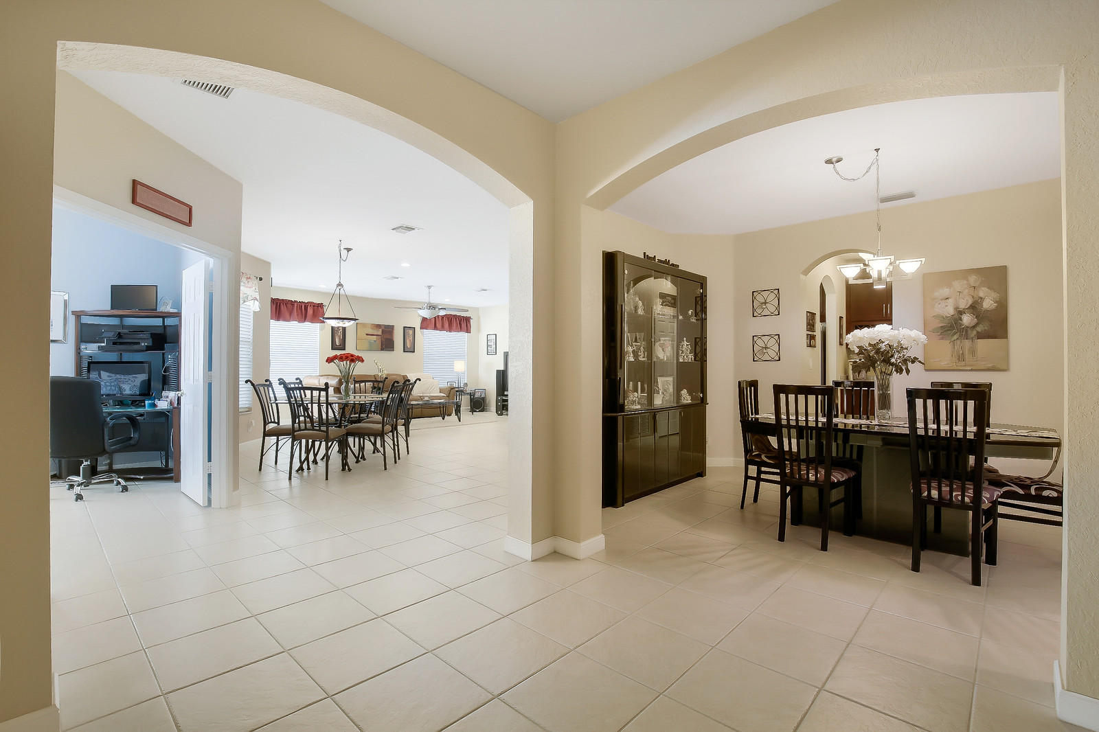 3116 Breakwater Ct West Palm Beach, FL 33411 photo 6
