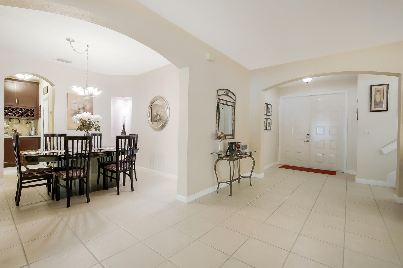 3116 Breakwater Ct West Palm Beach, FL 33411 photo 7