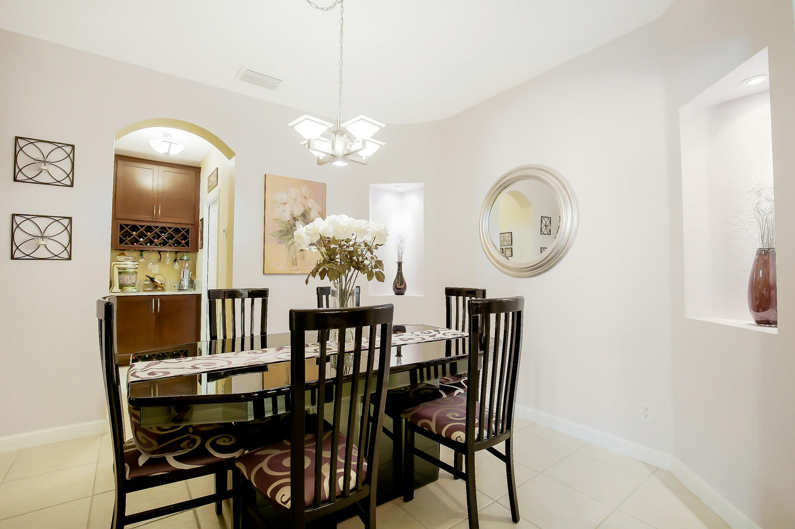 3116 Breakwater Ct West Palm Beach, FL 33411 photo 8