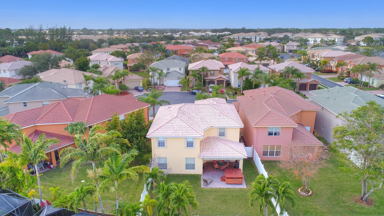 3116 Breakwater Ct West Palm Beach, FL 33411 photo 29