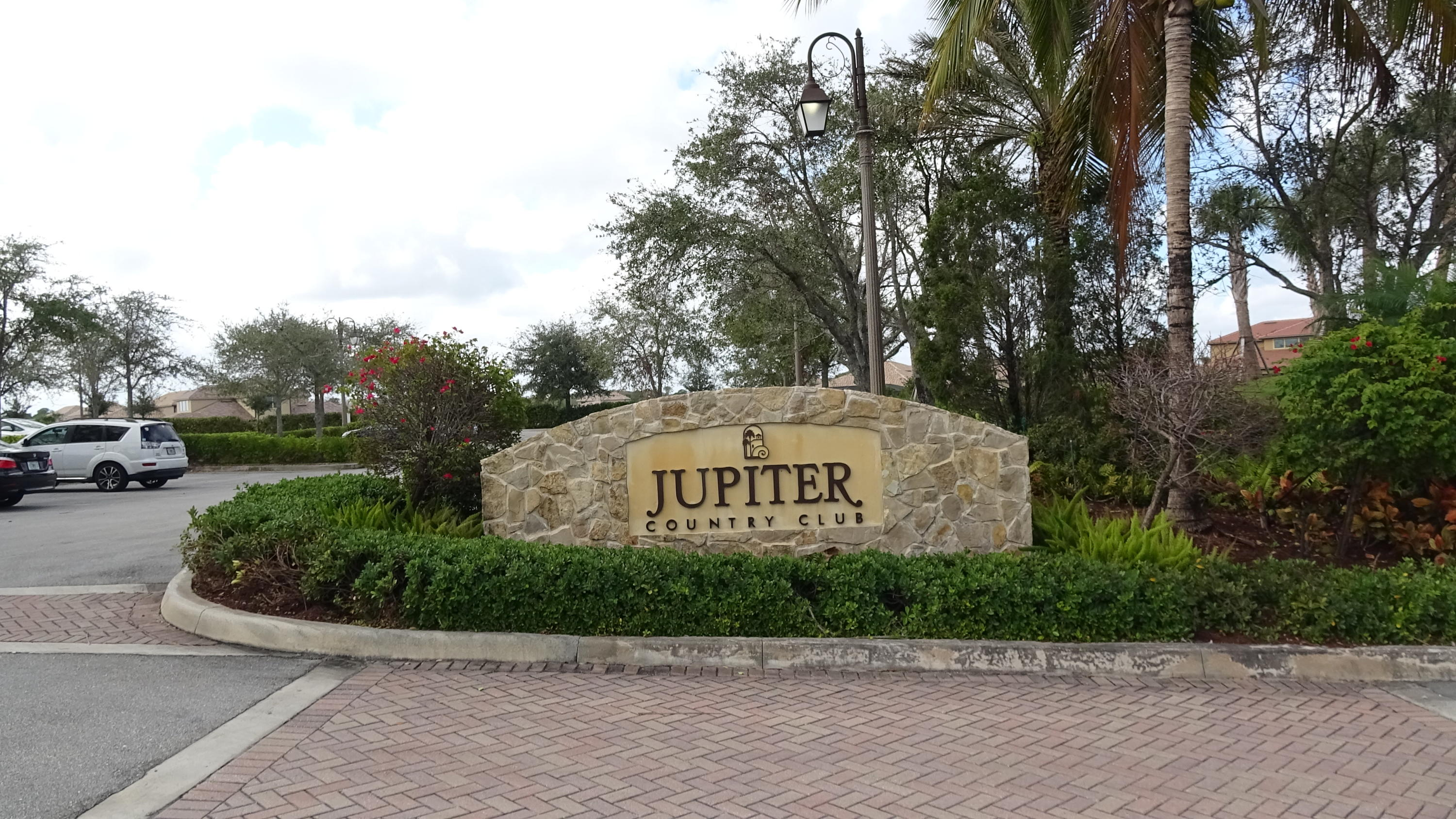 JUPITER PROPERTY