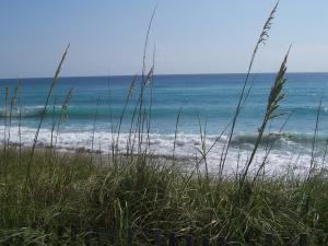 Water Glades Condo
