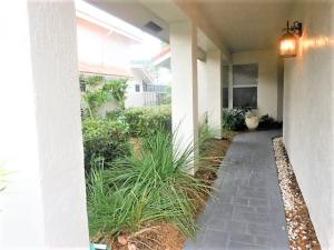 2101 NW 53RD STREET, BOCA RATON, FL 33496  Photo 2