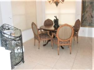 2101 NW 53RD STREET, BOCA RATON, FL 33496  Photo 7