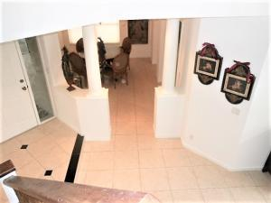 2101 NW 53RD STREET, BOCA RATON, FL 33496  Photo 3