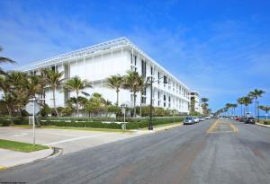 400 Building - Palm Beach - RX-10384975