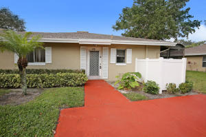 Property for sale at 8776 Tyrone Terrace Terrace, Boca Raton,  FL 33496