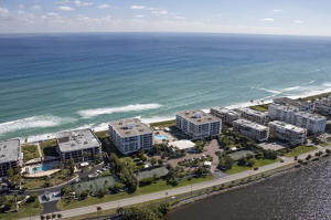 Enclave Of Palm Beaches