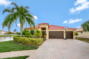 Bella Terra - Royal Palm Beach - RX-10400135