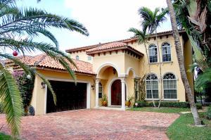 Seville - West Palm Beach - RX-10370556