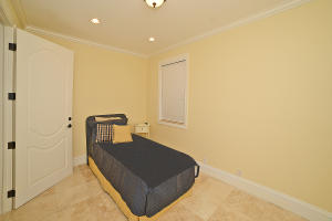 2346 NW 59TH STREET, BOCA RATON, FL 33427  Photo 54