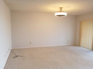 Additional photo for property listing at 1210 SE Parkview 1210 SE Parkview 斯图尔特, 佛罗里达州 34994 美国