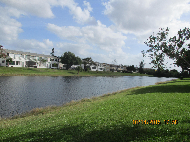 282 Andover K West Palm Beach, FL 33417