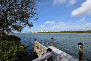 Tequesta Cove Condo