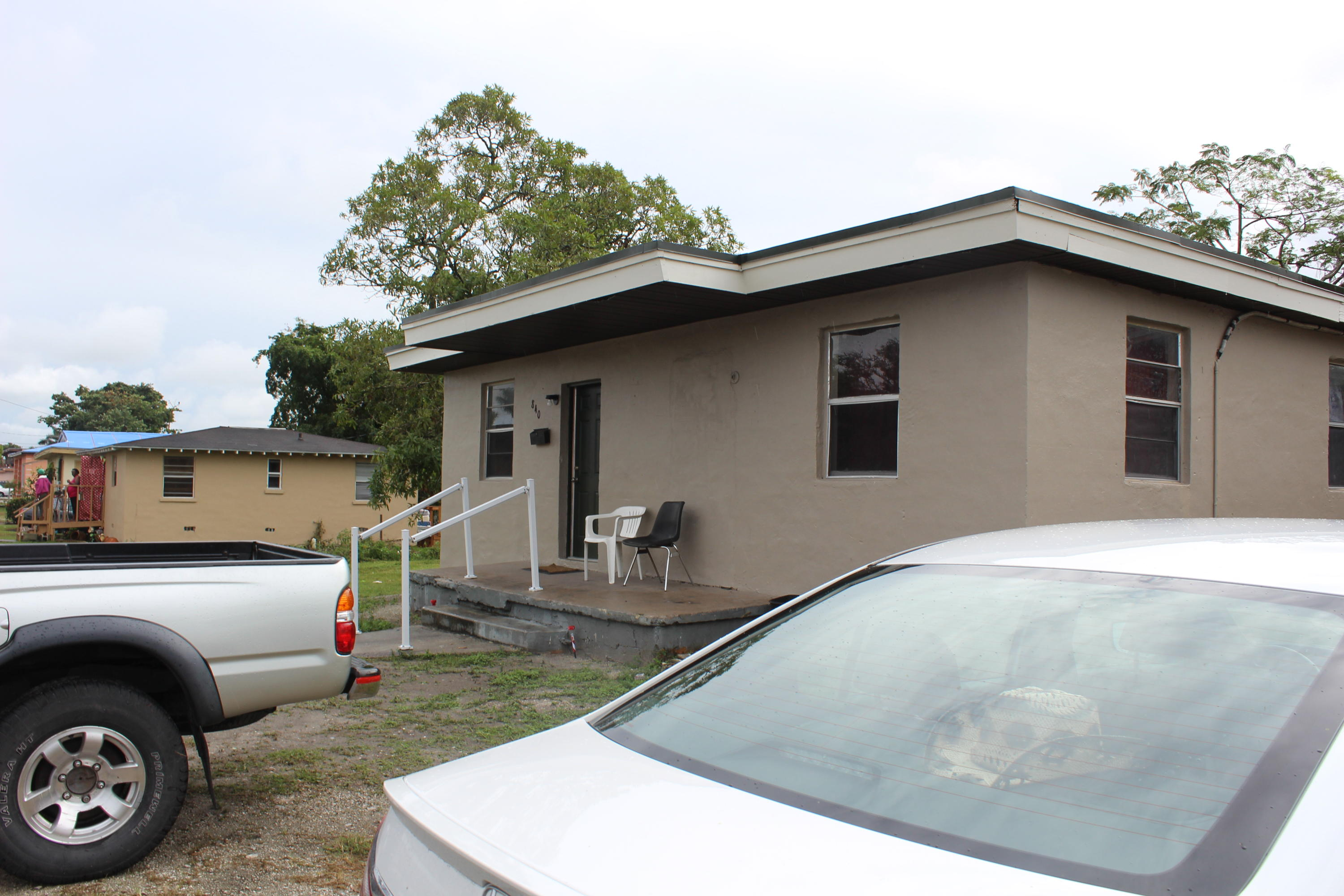 Home for sale in SUNSET HEIGHTS BELLE GLADE Belle Glade Florida