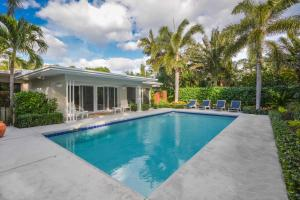 College Park Add 3 - Lake Worth - RX-10400706