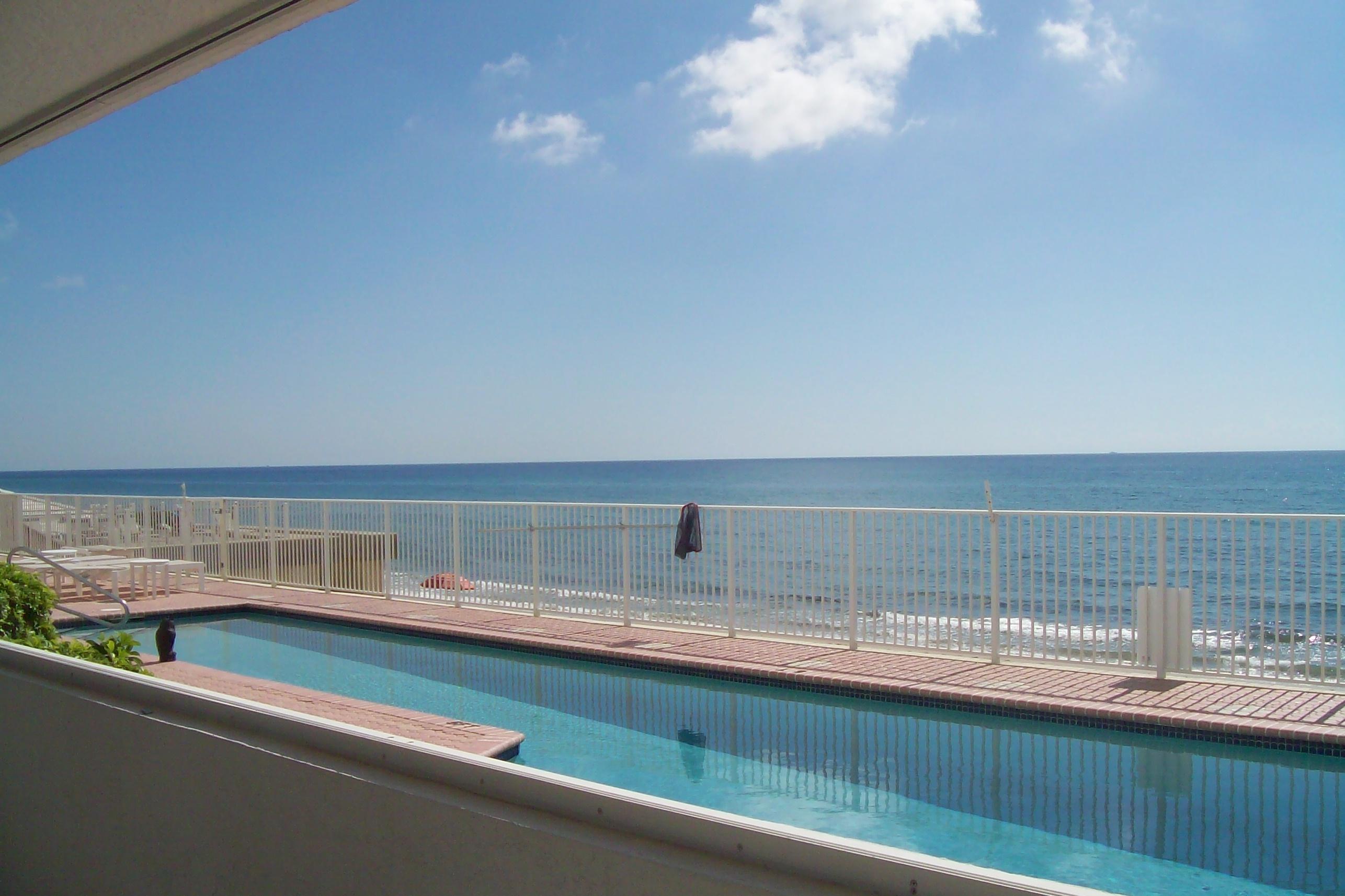 3600 SOUTH OCEAN PALM BEACH