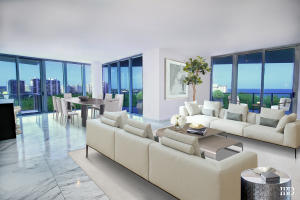 Property for sale at 701 N Fort Lauderdale Beach Boulevard Unit: 806, Fort Lauderdale,  FL 33304