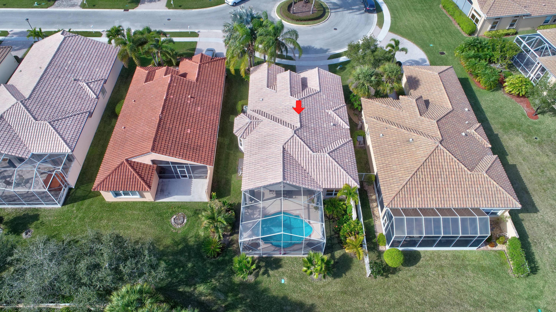 9246 Vercelli Street Lake Worth, FL 33467 photo 40