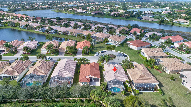 9246 Vercelli Street Lake Worth, FL 33467 photo 41