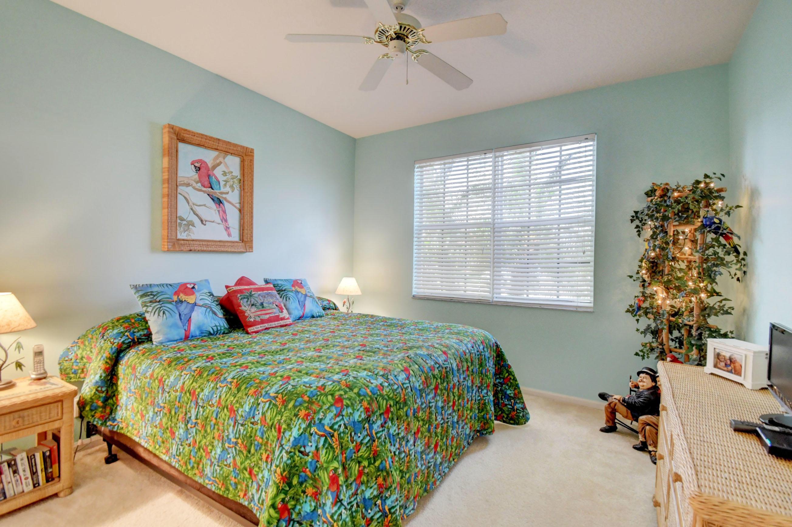 9246 Vercelli Street Lake Worth, FL 33467 photo 25