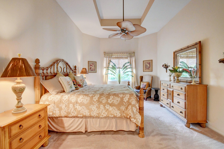 9246 Vercelli Street Lake Worth, FL 33467 photo 21