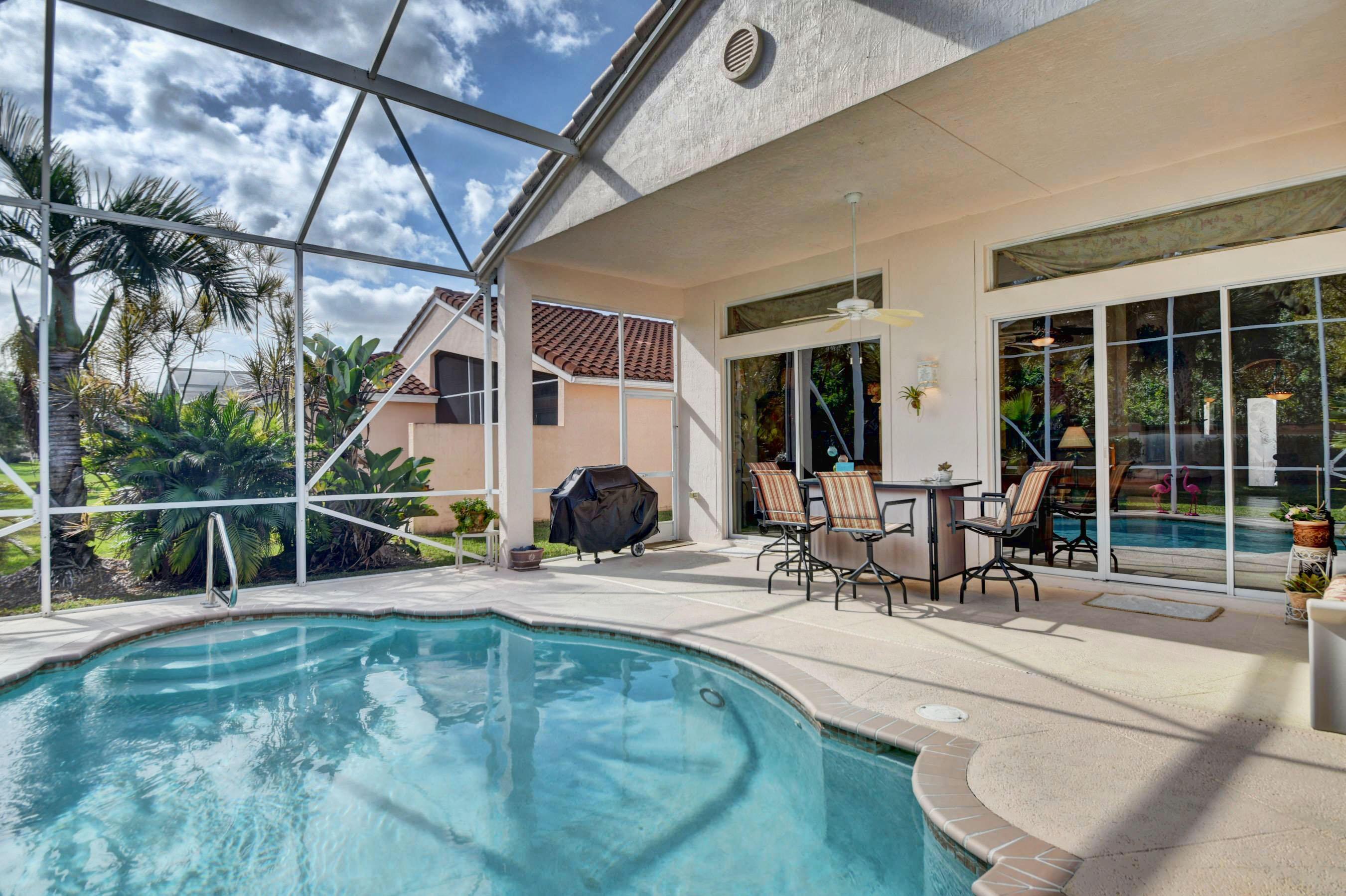 9246 Vercelli Street Lake Worth, FL 33467 photo 31