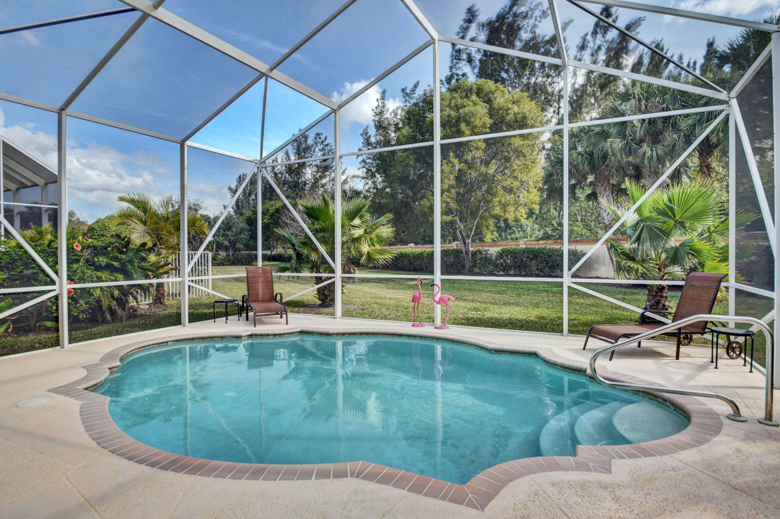 9246 Vercelli Street Lake Worth, FL 33467 photo 34