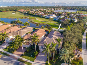 Frenchmans Reserve - Palm Beach Gardens - RX-10401017