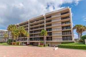 3440 S Ocean Ave - Palm Beach - RX-10401022