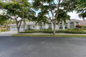 Property for sale at 1000 SW 21st Avenue, Boca Raton,  Florida 33486
