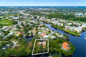 Property for sale at 550 River Oak Lane, Deerfield Beach,  FL 33441