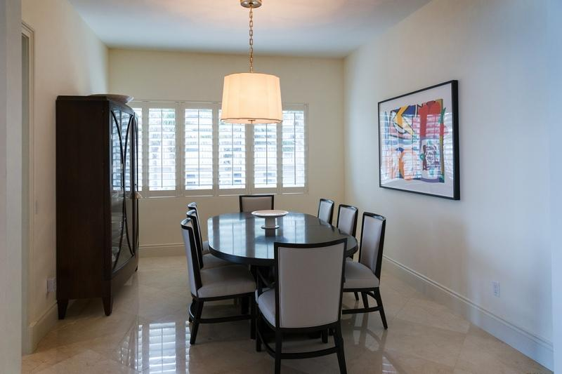 BELLARIA HOMES FOR SALE
