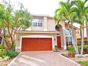 واحد منزل الأسرة للـ Rent في SATURNIA ISLES, 15799 Menton Bay Court 15799 Menton Bay Court Delray Beach, Florida 33446 United States
