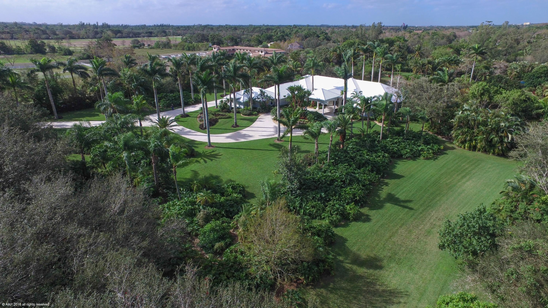 THE RANCHES PARKLAND FLORIDA