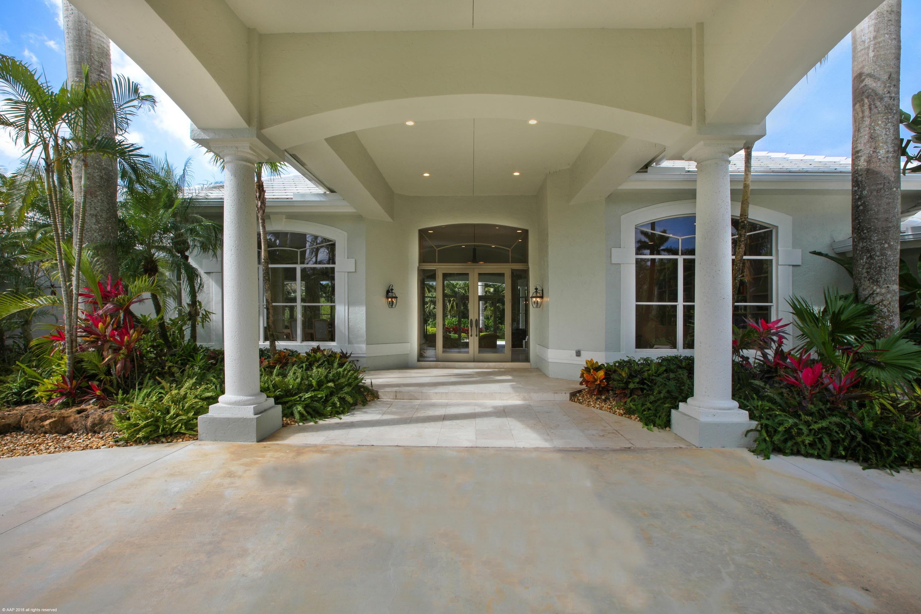 THE RANCHES PARKLAND REAL ESTATE