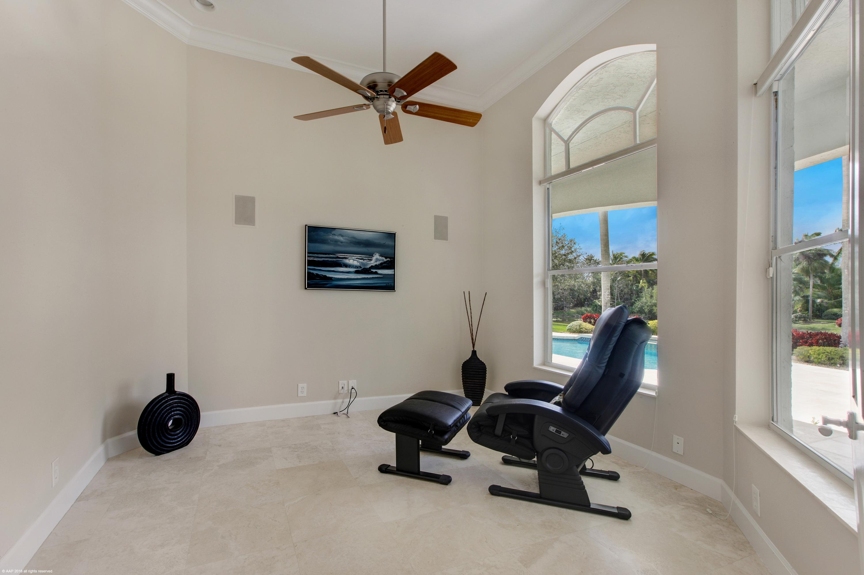 THE RANCHES HOMES FOR SALE