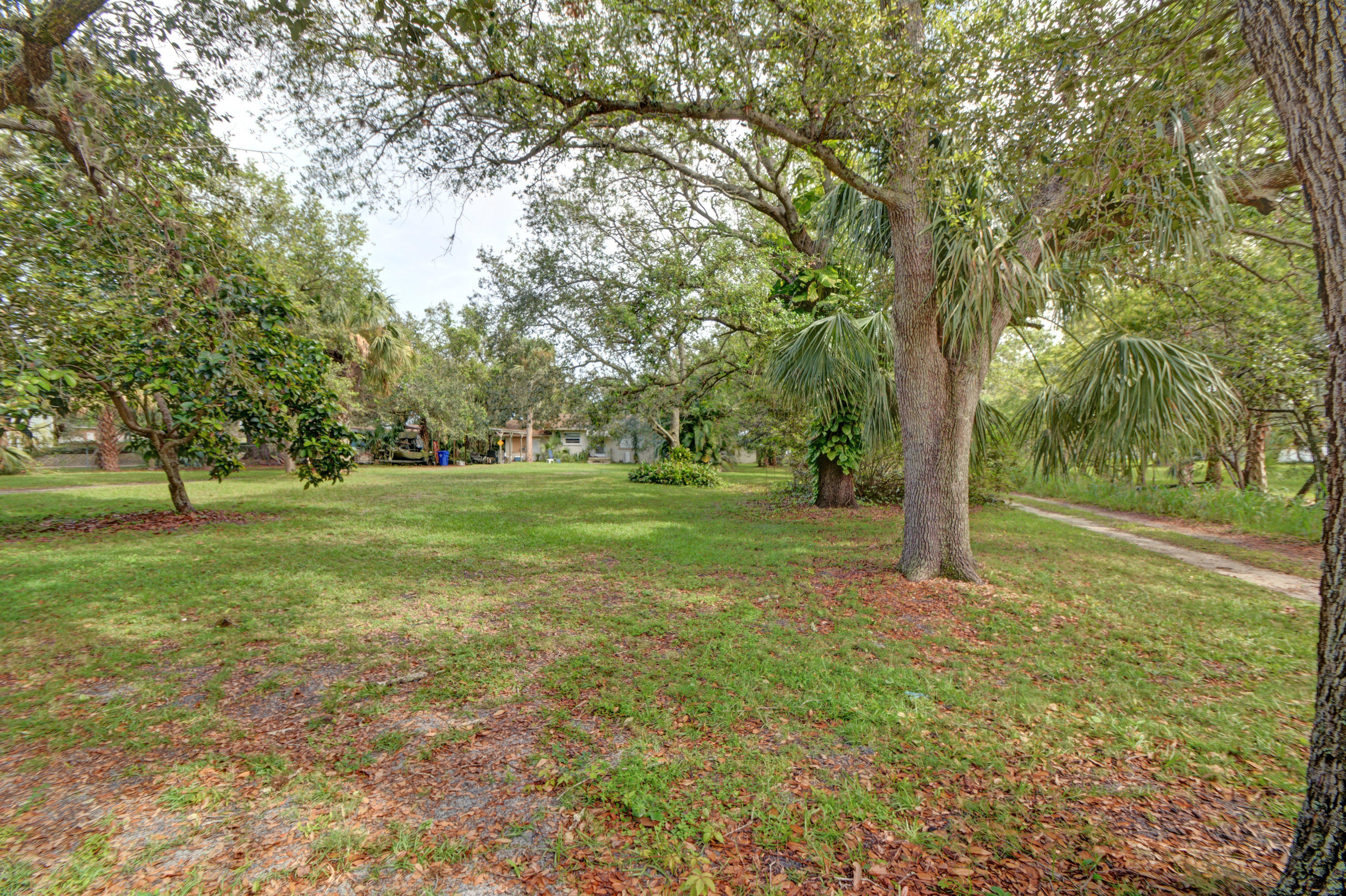 11390 Indian River Sebastian 32958