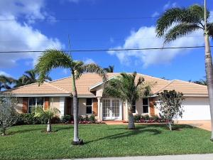 Palm Beach Shores - Palm Beach Shores - RX-10402013