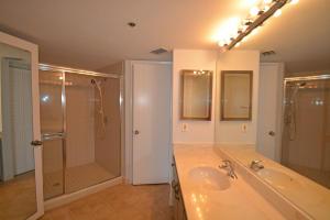3150 N A1A #501, HUTCHINSON ISLAND, FL 34949  Photo