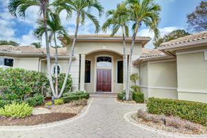 Ballenisles - Palm Beach Gardens - RX-10401344