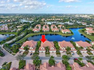 Ballenisles - Palm Beach Gardens - RX-10383197