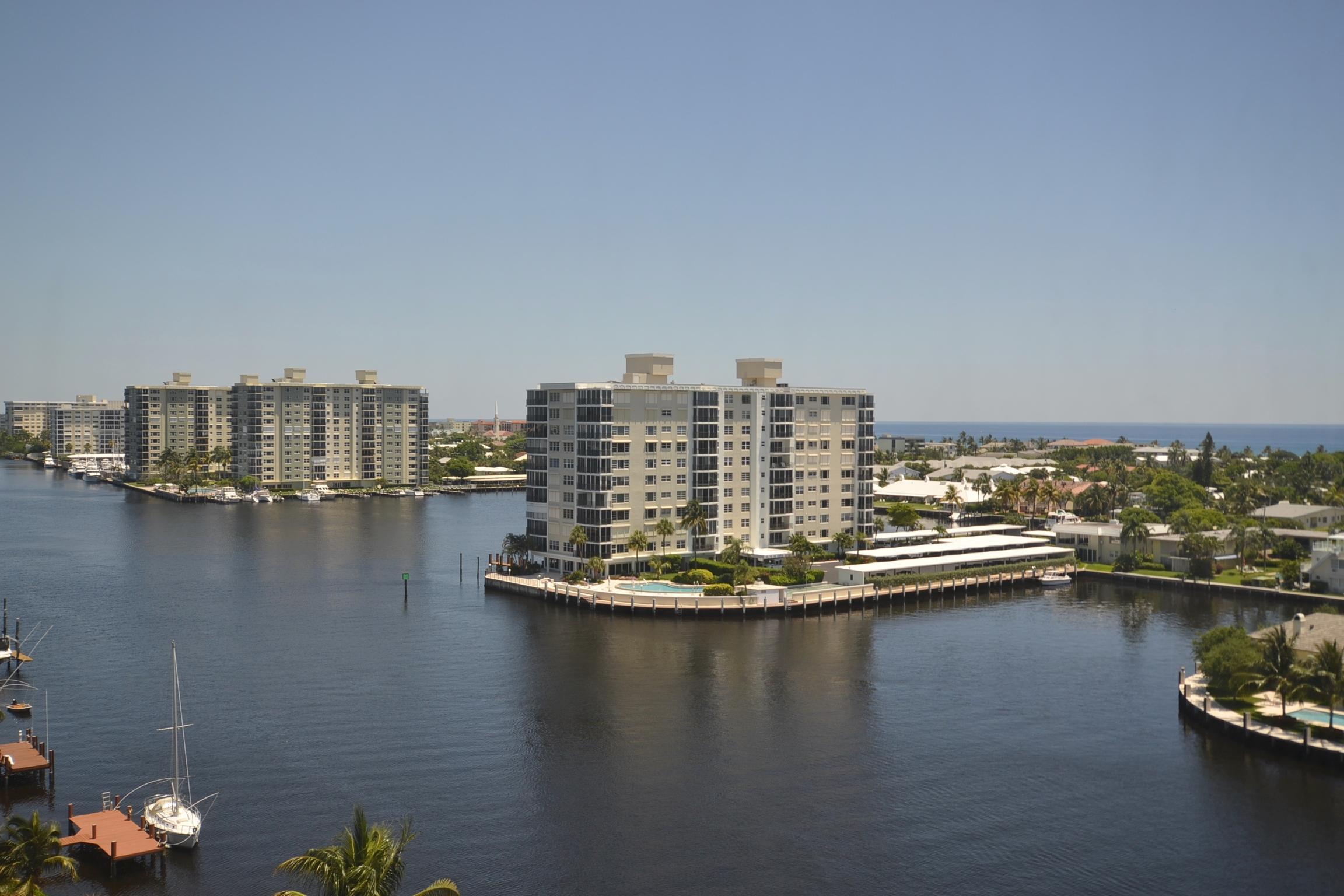 Home for sale in Seagate Manor Delray Beach Florida