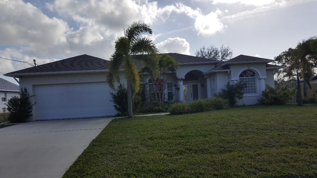 1046 SW Sultan Drive Port Saint Lucie, FL 34953 RX-10402652