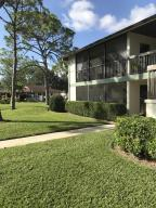 Chasewood Of Jupiter Condo