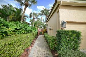 5782 NW 24th Avenue Boca Raton FL 33496 - photo 3