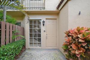 5782 NW 24th Avenue Boca Raton FL 33496 - photo 4