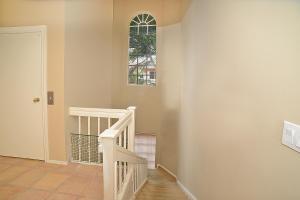 5782 NW 24th Avenue Boca Raton FL 33496 - photo 6