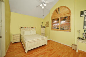 5782 NW 24th Avenue Boca Raton FL 33496 - photo 8