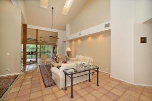 5782 NW 24th Avenue Boca Raton FL 33496 - photo 11